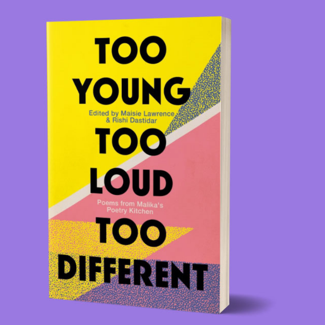 https://campaign-image.eu/zohocampaigns/72035000000241012_zc_v51_1628111283002_too_young_too_loud_advert_ig_post.png