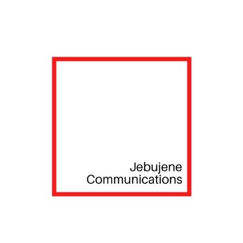 https://campaign-image.eu/zohocampaigns/72035000000241012_zc_v527_1630259174404_jebujene_communications_logo.jpg