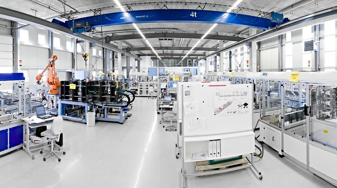 http://campaign-image.eu/zohocampaigns/9597000001628174_industrielle_automation_m.jpg