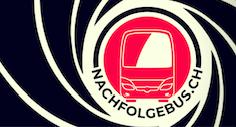 http://campaign-image.eu/zohocampaigns/9597000001366013_nb_logo_quer.jpg