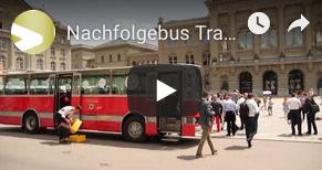 http://campaign-image.eu/zohocampaigns/9597000001366013_trailer.jpg