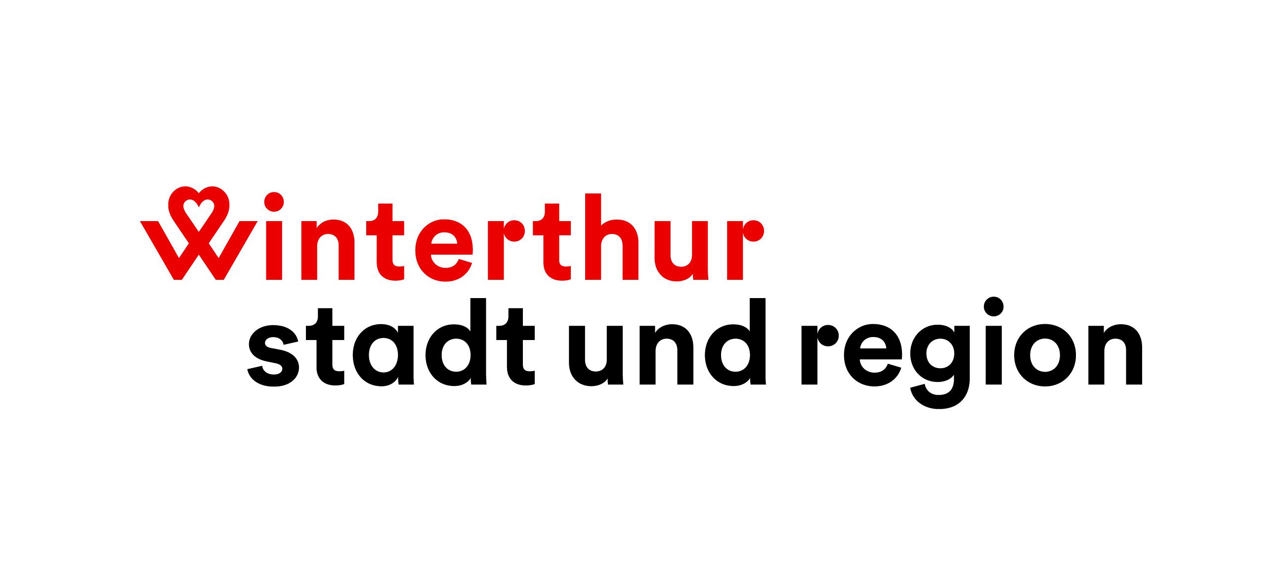 http://campaign-image.eu/zohocampaigns/9597000001628174_winterthur_stadt_region_rgb_3.jpg