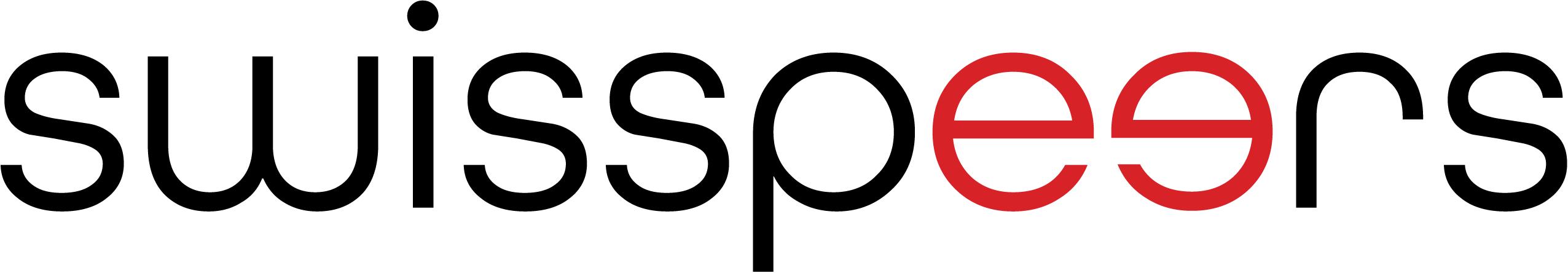 http://campaign-image.eu/zohocampaigns/9597000001628174_swisspeers_logo_transparent_orig.png