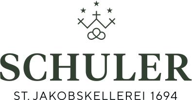 http://campaign-image.eu/zohocampaigns/9597000001628174_schuler_logo_gruen_rgb.png