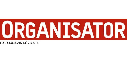 http://campaign-image.eu/zohocampaigns/9597000001628174_csm_ausstellerlogo.115541_ee57dbd126.jpg
